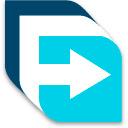 FDM下载器影片转档插件BT插件语言包