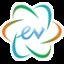 EV录屏 V 4.1.1  官方版