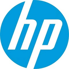 HP惠普LaserJet P1007/P1008打印机即插即用驱动