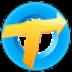 宽带上网助手 V 9.4 官方版