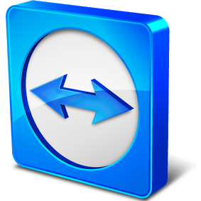 TeamViewer V 15.13.6 官方版