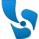 求索客户管理系统 v12.0单机版 官方版
