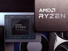 AMD 苏姿丰:RDNA 3 显卡 / Zen 4 处理器都有望在 2022 年发布