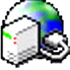 KONICA MINOLTA FTP Utility