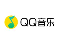 """QQ 音乐新增""""扑通星球""""功能:强化社交属性"""