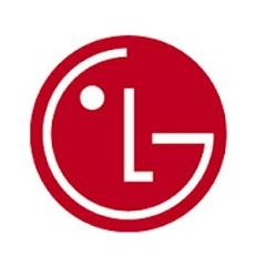 LG手机USB驱动程序