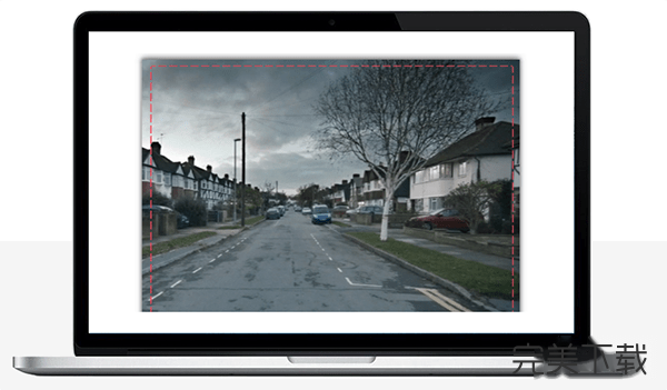 Joyoshare Screen Recorder for Mac