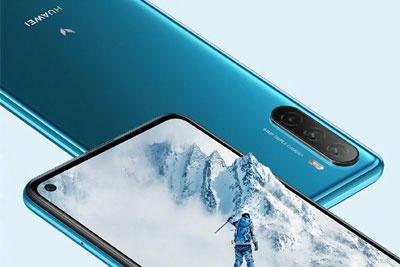 曝华为麦芒10 SE将于7月19日发布,搭载高通骁龙480 5G