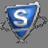SysTools AOL Backup