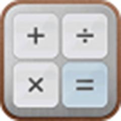 r科学计算器Calculator