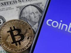 """纳斯达克公布 """"加密第一股""""Coinbase 上市参考价,估值 653 亿美元"""