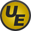 UEStudio V 28.00 官方版