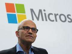 微软全面复工推迟至今年 10 月,进入办公室必须接种疫苗