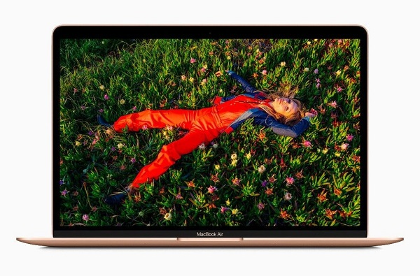 苹果m1芯片跑分多少