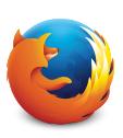 火狐Firefox浏览器64位