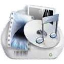 格式工厂 for mac