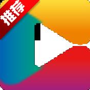 央视影音 v4.6.7.1  官方最新版
