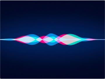 微软正洽谈以 160 亿美元收购 Siri 语音识别合作伙伴 Nuance,或对苹果产生重大影响