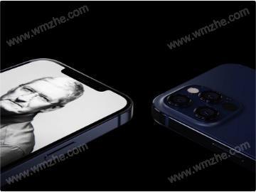 iPhone12屏幕尺寸多大