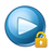 Free Video DRM Protection