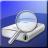 CrystalDiskInfo硬盘信息检测