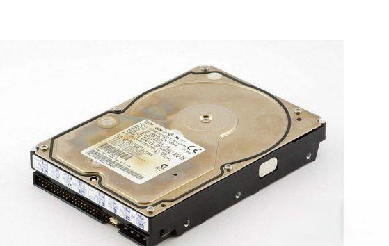 电脑硬盘突然损坏四种原因和解决方法
