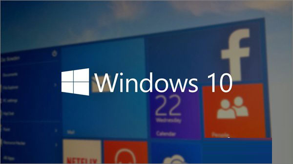 win10系统0xc0000225蓝屏怎么修复