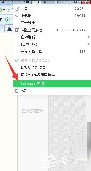 百度文库不能显示图片怎么办?(2)
