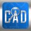 CAD快速看图 V 5.13.3.73 官方版