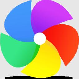 360极速浏览器 v12.0.1592 官方版