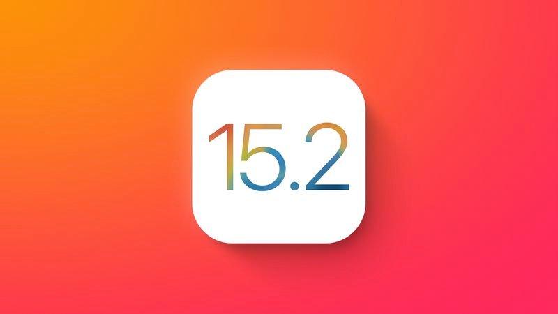 iOS 15.2 测试版升级_iOS 15.2 测试版一键刷机教程
