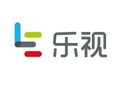 """乐视成立新公司""""乐嗨"""":最终受益人为贾跃亭"""