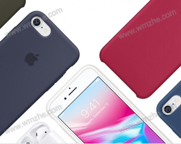 iPhone12支持无线充电吗