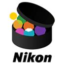 尼康Webcam Utility Mac版