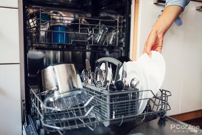 国家抽检不合格率达2成,洗碗机应该怎么买?