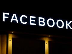 """Facebook 研发争议黑科技:不解密也能""""偷窥""""用户加密聊天对话"""
