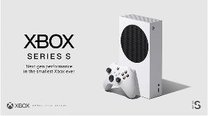 xbox series x国行怎么样