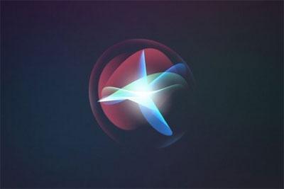 iOS 14.5更新现可通过Siri更改默认音乐播放器了