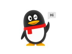 腾讯 QQ 安卓正式版 8.8.11 发布:全新简洁模式,视频通话新特效