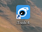 iTools(兔子助手)截图
