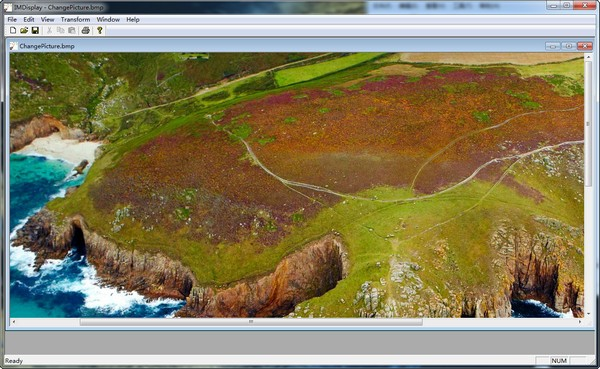 ImageMagick(图片处理软件)