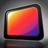 CBox央视影音 V2.4.0.9 去广告绿色版