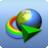 IDM v6.21.3 中文特别优化版