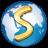 SlimBrowser(网游轻舟) V 7.00 Build 112 多语绿色版
