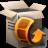 狸窝全能视频转换器 V 1.0 安装版
