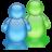 我范桌面 v2.5.5.0  绿色版