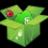 云娱乐 v4.6 绿色版