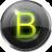 ImBatch V 4.5.0 正式版