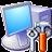 微软工具箱