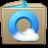 QQ浏览器for Mac v1.4.0 官方版